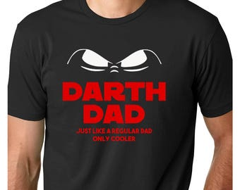 d1e7101e May the Fourth Be with You - Dad Shirt - Star Wars Dad - Gift for Dad - Father's  Day Dad Shirt - Vader Shirt - Darth Vader