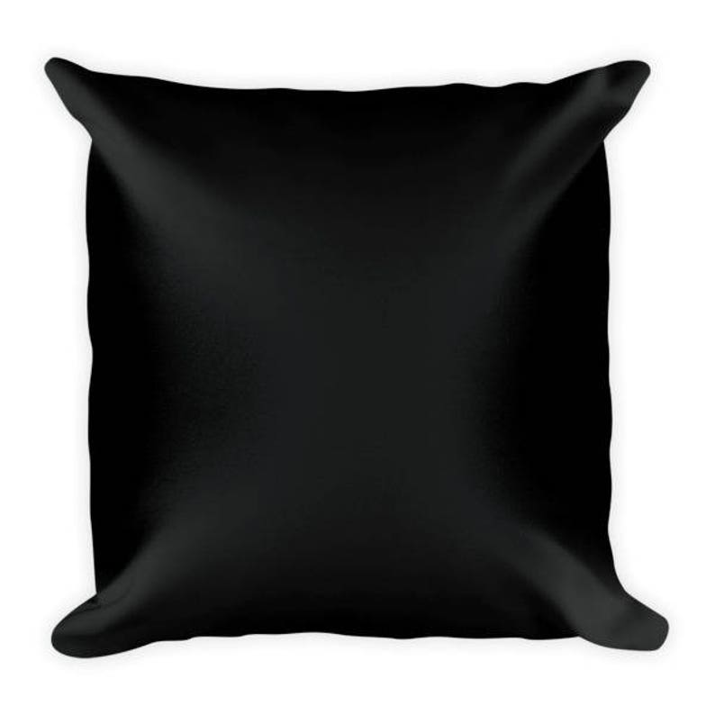 7f2bd101cda Trendy Pillows Christian Louboutin Throw Pillow Luxe