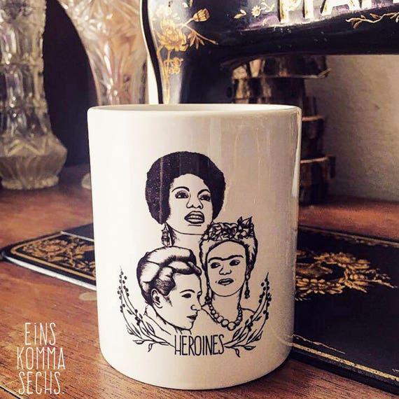 """Henkel Cup """"Heroines"""""""