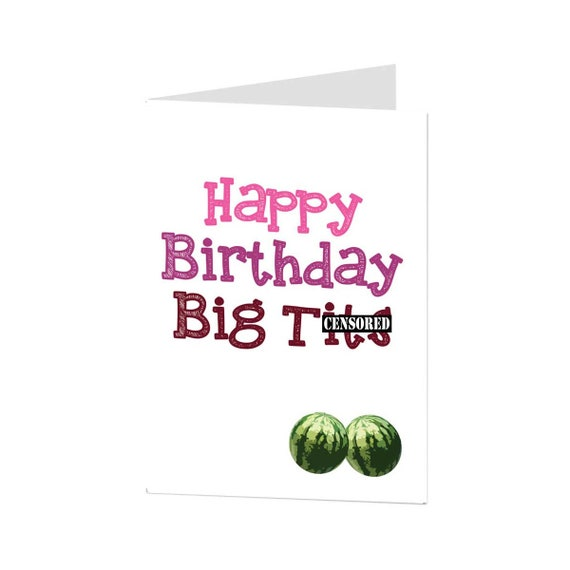 Fantastic Birthday Card Girlfriend Gf Birthday Card Wife Rude Birthday Etsy Personalised Birthday Cards Paralily Jamesorg