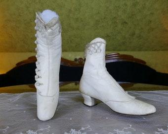 f35a1d9d0fb159 1870 Wedding Boots