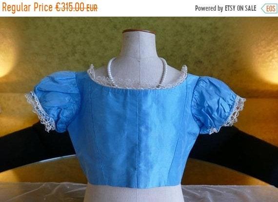 ON SALE 1850s bodice, antique bodice, antique dres