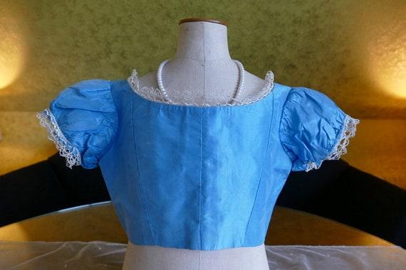 1850s bodice, antique bodice, antique dress, antiq