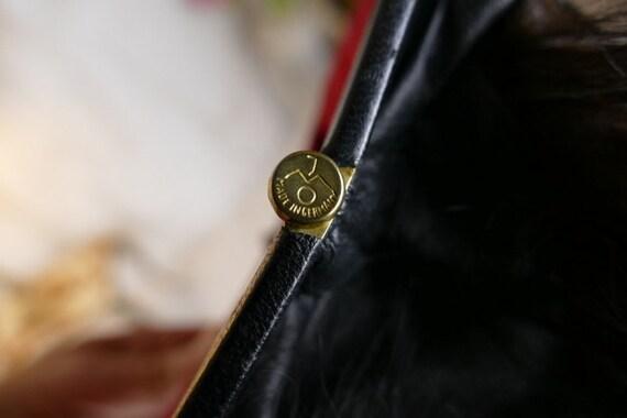 1928 Handbag, antique handbag, antique bag, antike Handtasche