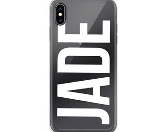 initial phone case samsung j4