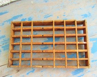 Deflektair Window Ventilator,sliding vent,adjustable metal window vent,farmhouse vent,wood frame window vent,galvanized,louvered metal vent