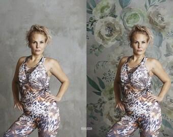 SUPER EASY Edit Backdrops, PNG backdrop Roses, floral digital prop, fine art floral backdrop, Artistic backdrop digital, portrait backdrop