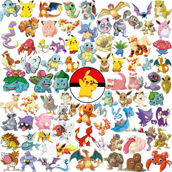 photograph about Pokemon Printable known as 510 Initial Manufacturing-Pokemon-Clipart And Silhouette Pokemon-Clipart Pokemon-Silhouette Pokemon-Printable Pokemon-transfer-clipart