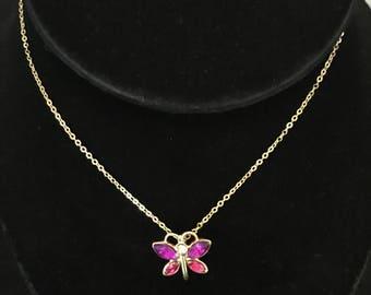 Kids Jewelry Necklaces