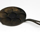Wagner Ware Swedish Cake Pan