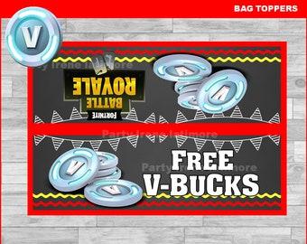 Steam Community Free V Bucks Generator - Bbcreamqueen com