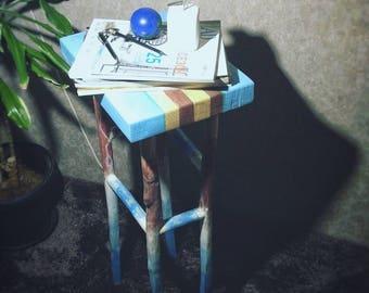 table high ET6