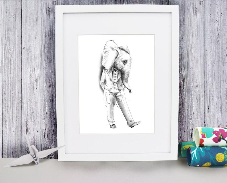 artwork graphite on paper by alina liu sketch Original figure study nude figures female form paper pencil drawing 12 x 9