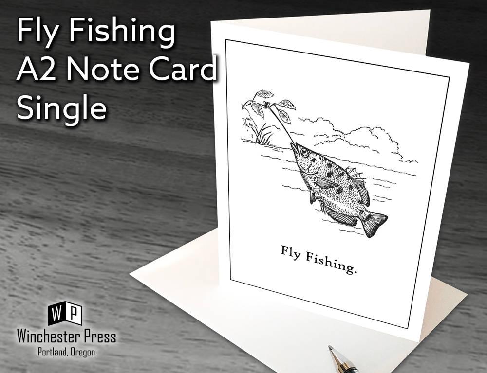 Angelschein zu fliegen lustig Angeln Karte lustige Karte für | Etsy