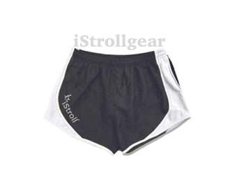 CLARKSVILLE ONLY Women's Shorts