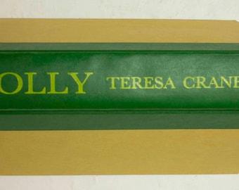 Molly by Teresa Crane - Fiction, Historical Fiction