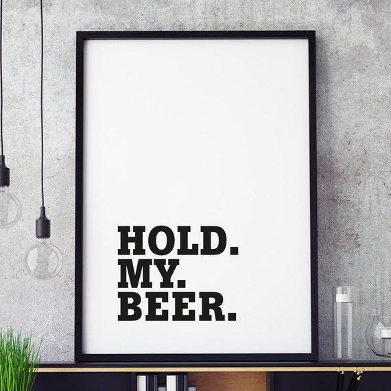 Cytaty Cytaty Facet Humor Humor Głupoty Piwo Alkohol śmieszne Głupie Człowiek Cytaty żart Dowcip Cytaty Chłopak Głupie Alkohol