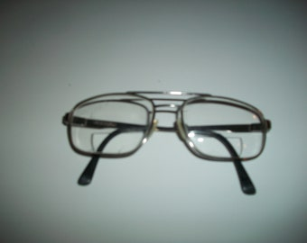 a80ee2832954f Vintage Stetson Eyeglasses