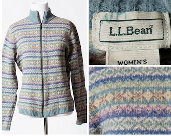 d6fff1ace Ll bean jacket