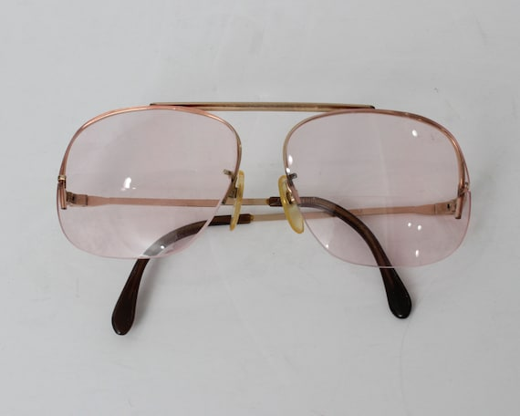 First Rate In Stock Promo Codes Canberra Eyewear
