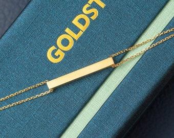 Goldstore Jewelry