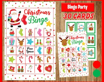Christmas Songs Emoji Pictionary Christmas Party Game Etsy