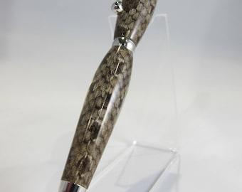 Rattle Snake Pen
