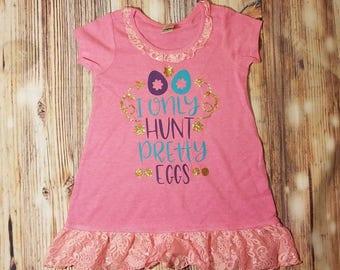 Easter Dress, Easter Dress Toddler, Easter Dress Girls, Easter Dress Infant, Easter Girls Outfit, Easter Outfit, Easter, Easter Girls