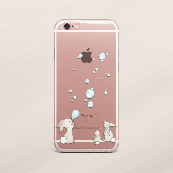 Iphone Se 2020 Case Iphone Se 2 Case Google Pixel 4 Xl Case Etsy