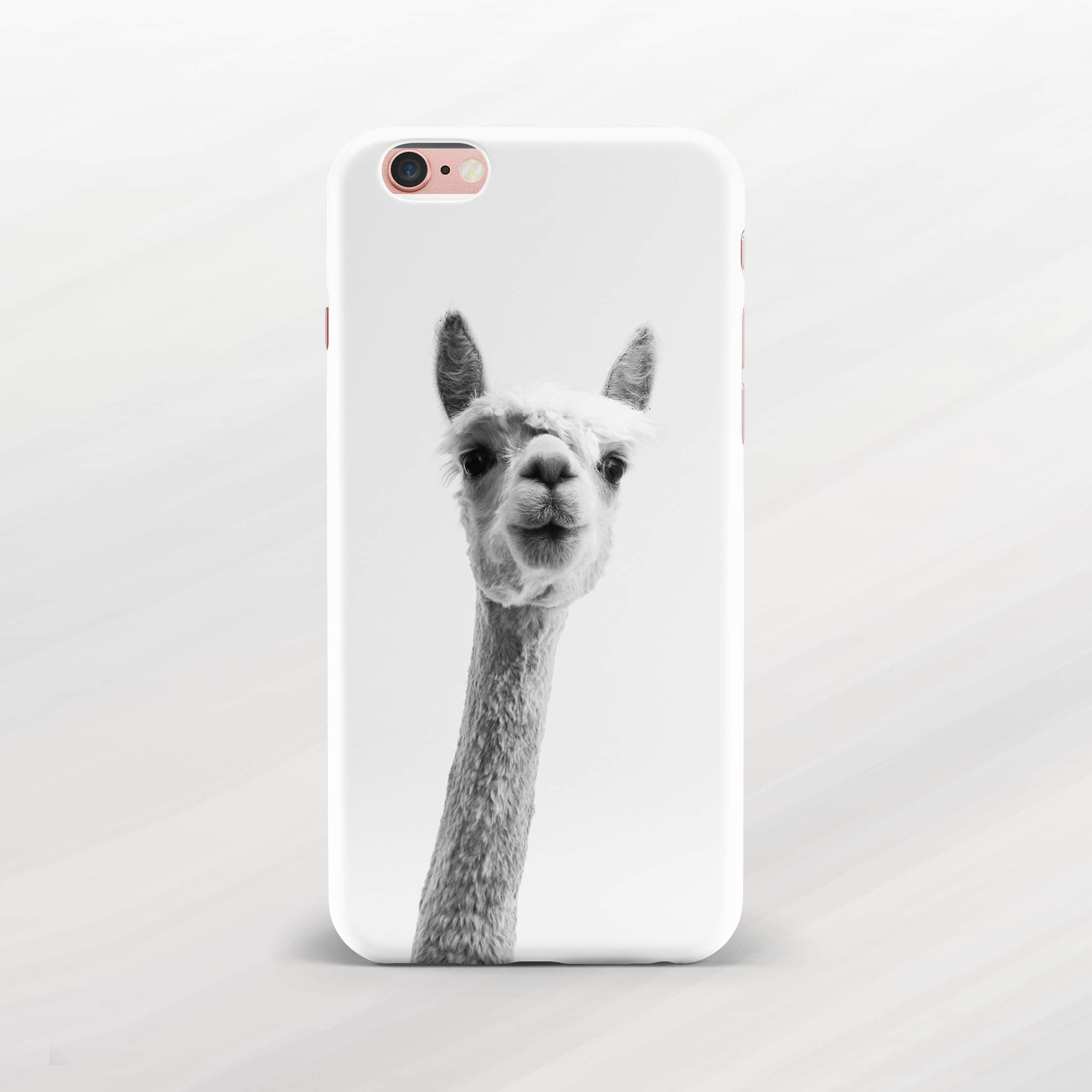 animal case iphone 7 plus