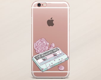 iPhone 8 Case iPhone X Case iPhone 7 Case 13 Reasons Why iPhone 6 Case iPhone 6s Case Samsung Galaxy S9 Samsung Galaxy S9 Plus iPhone Case