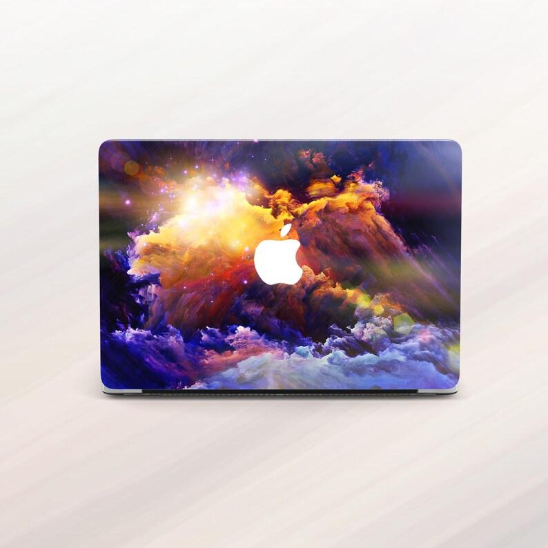 Macbook Pro 13 Case Macbook 12 Case Macbook Air 11 Case Macbook Air 13 Case  Macbook Pro 15 Case Macbook Pro Retina 13 Case Macbook Case