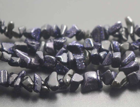 Chips Beads supply,32 inches one starand Natural Quartz Chip Beads