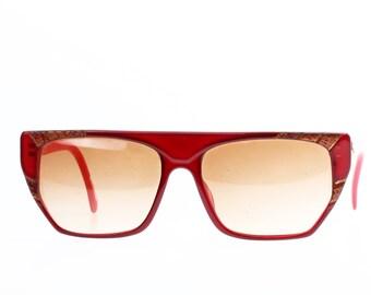 214094e62068 Emmanuelle Khanh luxury sunglasses
