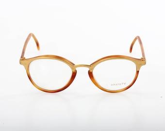 3c56970a9a5 Wonderful Gambini pantos glasses