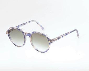 7bdfa0ace0 Beautiful round wayfarer sunglasses glasses frames