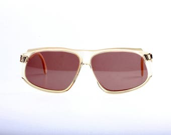 c295ccf4a47 Mythical Cazal sunglasses model 170