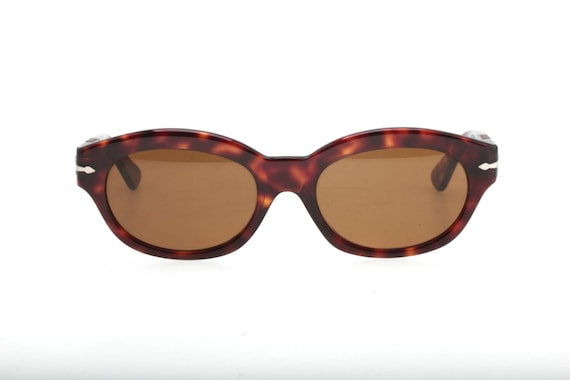 Authentic Persol Ratti 830 ladies vintage sunglass