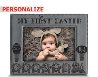 First easter gifts etsy negle Image collections