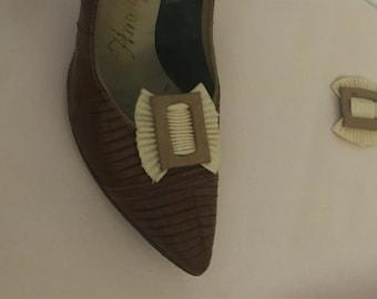 e59f648c1 Dressy shoe clips