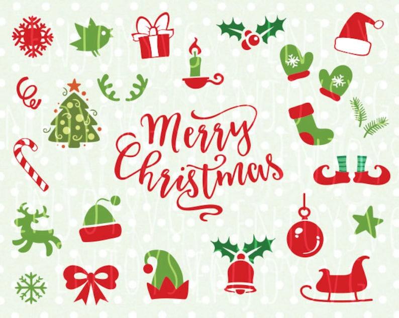 Bilder Weihnachten Clipart.Weihnachten Svg Weihnachten Clipart Svg Weihnachten Svg Datei Weihnachten Clipart Svg Weihnachten Elemente Svg Weihnachten Svg Weihnachten Bundle