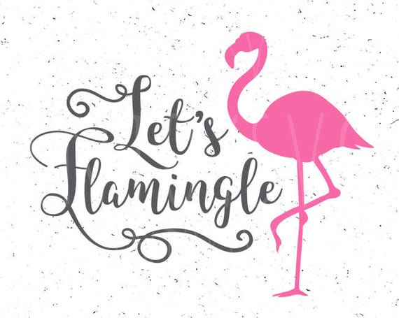 Image result for flamingle clipart