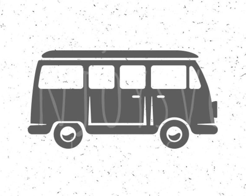 153c869fa5b75 Camper Van SVG Camper Van SVG Summer Campervan svg Mini Bus svg Hippie Bus  svg Trailer svg Camper svg Camper svg Adventure svg Camping svg