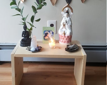 Superbe Popular Items For Meditation Altar