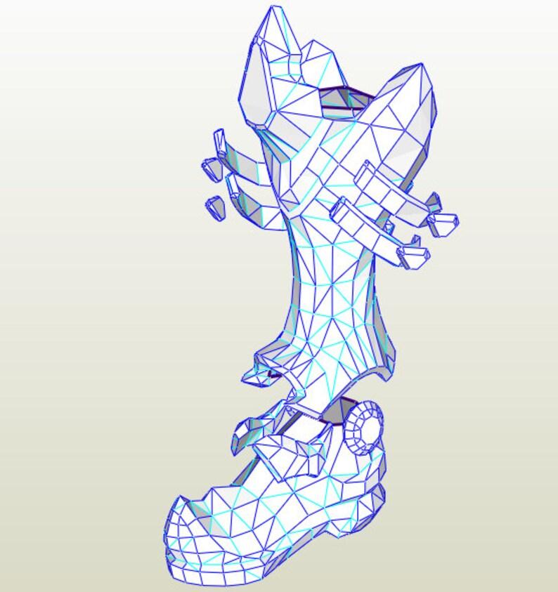 knitted shoe Rubber soles for shoes Thermo-Kautschuk Sohle f\u00fcr Damen Winterschuhe Strickschuhe Filzschuhe