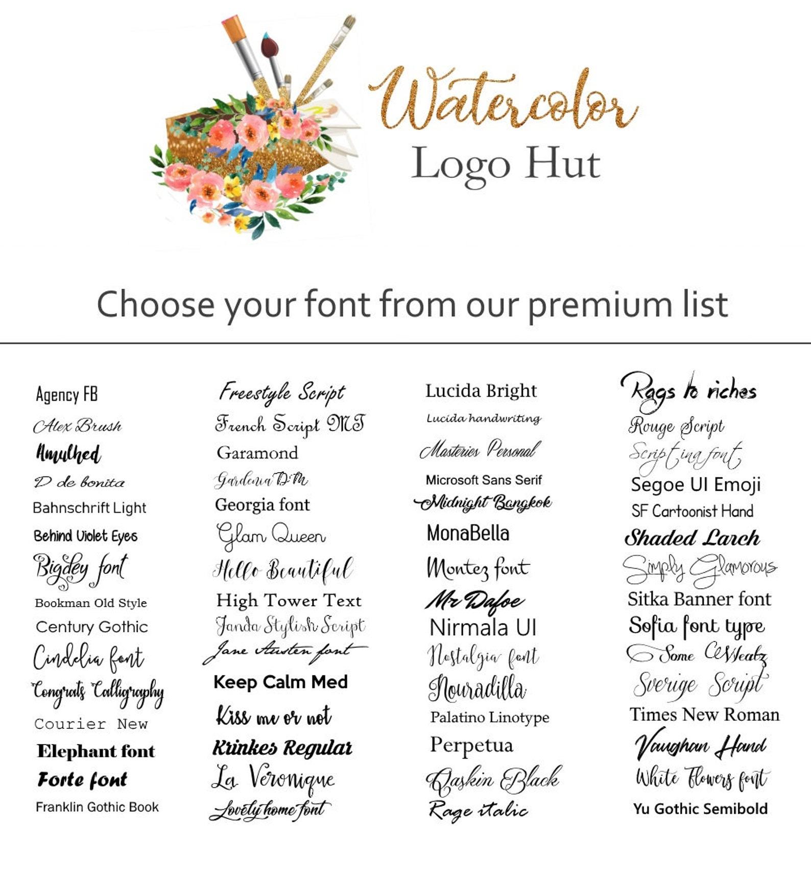 ballet logo, ballerina logo, ballet shoes, cursive logo, calligraphy logo, text logo, icon logo, ooak logo, black logo, black go