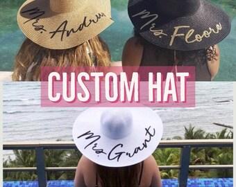 77a02fc04b1 Summer hat