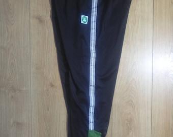Champion Boston Celtics NBA Vintage Pants Trousers Basketball