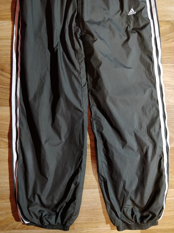 A Big Discount Fitness Adidas Training Pants Shorts Black