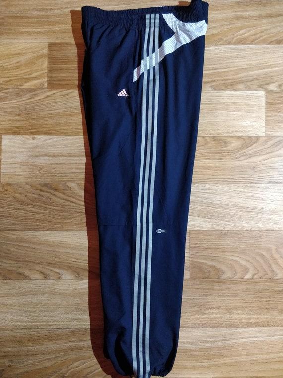 Adidas Clima365 White and 50 similar items